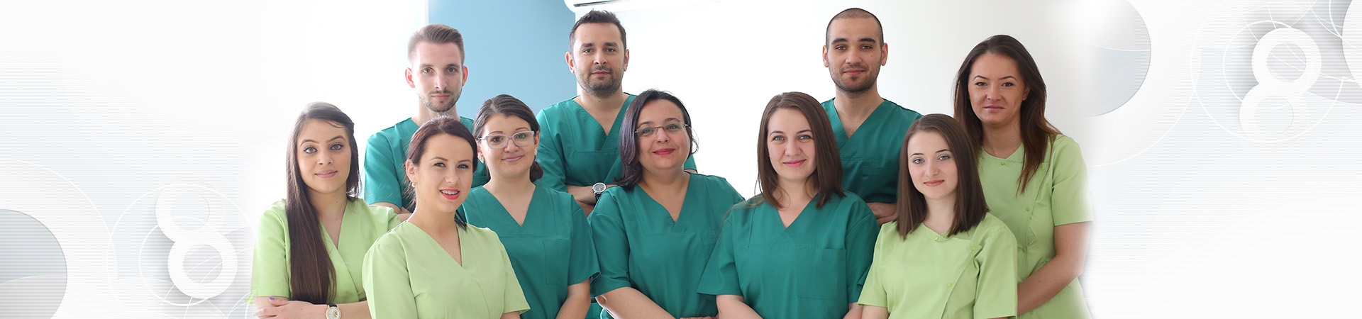 Dental Technicians
