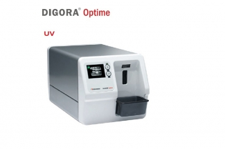 Radiodiagnostica Digora UV