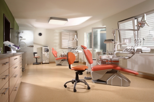 Implantology & Surgery